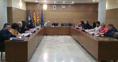 L'Ajuntament de Tavernes augmentarà l'equip de  personal del Departament de Serveis Socials