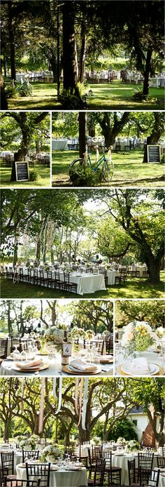 25 Ideas for wedding venues ontario wineries receptions 25 Ideas for wedding ve. 25 Ideas for wedding venues ontario wineries receptions 25 Ideas for wedding ve… 25 Ideas for w Wedding Venues Ontario, Outdoor Wedding Venues, Toronto Wedding, Chelsea And Adam, Garden Wedding, Dream Wedding, Perfect Wedding, Wedding Venue Decorations, Wedding Decor
