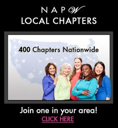 NAPW | The National Association of Professional Women | Americas Top Professional Womens Organization