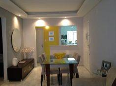 Apartamento, 2 quartos Venda SANTOS SP BOQUEIRAO RUA DR OSWALDO CRUZ 6575176 ZAP Imóveis