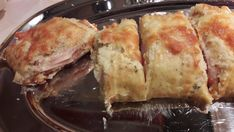 Cookbook Recipes, Cooking Recipes, Cooking Ideas, Food For A Crowd, Yams, Spanakopita, Lasagna, Quiche, Side Dishes