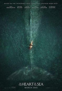 等温线的相册-私家收藏电影海报-真人版