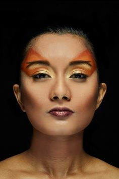Model shot. Copyright Kate Mathiesen #sportsgirl #theslashies #blogger #model #student #makeup #beauty