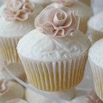 Modern Wedding Cake Collection
