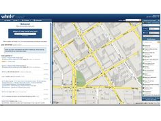 Social networking apps go location-aware   Social sites have taken over the world, and developers are stuffing them with widgets, gadgets and other apps. But you ain't seen nothing yet... Buying advice from the leading technology site