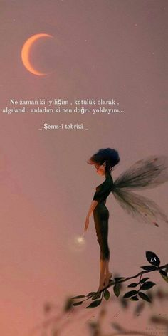 Nette Worte - Beautiful Words - # beautiful # words Nette Worte – Güzel Sözler – Nette Worte – Beautiful Words – in to - Book Quotes, Words Quotes, Qoutes, Life Quotes, Good Sentences, Photo Instagram, Sufi, Meaningful Words, Galaxy Wallpaper