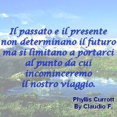 Currott