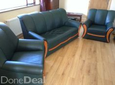 Discover All Living Room For Sale in Ireland on DoneDeal. Buy & Sell on Ireland's Largest Living Room Marketplace. Sofa, Couch, 3 Piece, Living Room, Furniture, Home Decor, Settee, Settee, Decoration Home