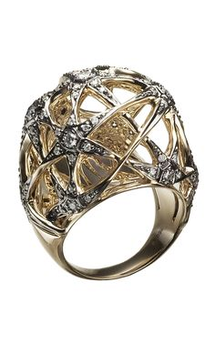 H. Stern jewelry - Google Search