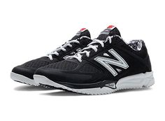 new balance turf shoes baseball