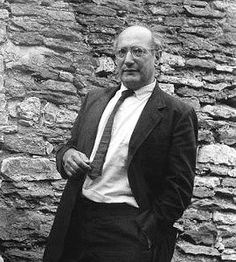 File:Photo of Mark Rothko by James Scott in 1959.jpg - Wikipedia ...