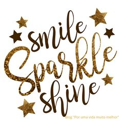 Shine Quotes, Sparkle Quotes, Gold Quotes, Nail Quotes, Makeup Quotes, Golden Glitter, Glitter Stars, Glitter Gel, Picture Quotes
