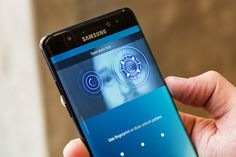 Samsung will 'dispose of' recalled Note 7 phones won't repair or refurbish them