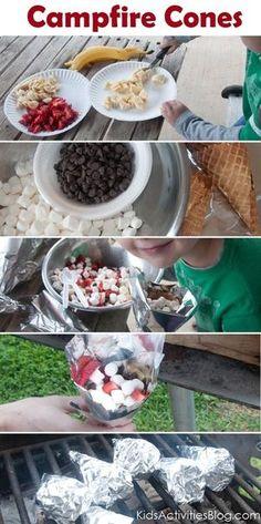 Bekijk de foto van borgi met als titel lekker voor de kids en andere inspirerende plaatjes op Welke.nl.