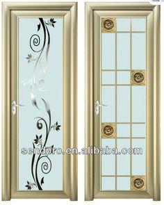Image from http://i01.i.aliimg.com/photo/v0/884688631/Modern_bathroom_door_design_with_aluminum_glass.jpg.