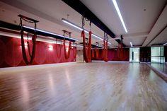 Mind & Body Studio (Mayfair)