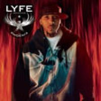 Listen to Let's Stay Together by Lyfe Jennings on @AppleMusic.