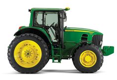155 best tractor clipart images on pinterest tractor clipart old rh pinterest com free clipart tractor trailer free clipart tractor trailer truck