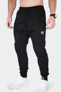 Our Collection for Men's Gym Clothes Jogger Pants, Joggers, Sweatpants, Gym Outfit Men, Scotch, Parachute Pants, Lifestyle, Sweet, Clothes