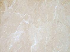 Laminat Jangal 2911-8 Botticino Classico Light (Glanz)