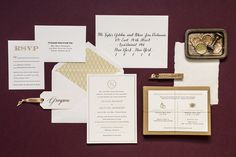 Fourteen-Forty-Custom-Wedding-Invitations-14.jpg (1000×667)