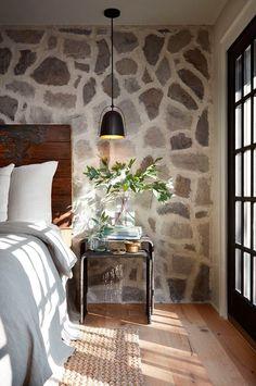 Fixer Upper Bedroom Design New Episode 5 Season 5 In 2020 Rock Bedroom, Bedroom Decor, Living Room To Bedroom, Bedroom Wall, Wall Decor, Bedroom Wood Floor, Bedroom Signs, Decorating Bedrooms, Decorating Games