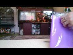 Покупки на AliExpress - 5 часть. (Всякие всячности для кухни и кондитерских изделий) - YouTube