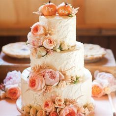 loving the rustic charm and pumpkin toppers, but ideally they would be made a little better.