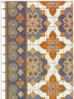 Thrilling Designing Your Own Cross Stitch Embroidery Patterns Ideas. Exhilarating Designing Your Own Cross Stitch Embroidery Patterns Ideas. Cross Stitch Love, Cross Stitch Borders, Cross Stitch Designs, Cross Stitching, Cross Stitch Embroidery, Embroidery Patterns, Cross Stitch Patterns, Loom Patterns, Loom Beading