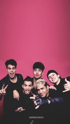 Mis 5 vidas mis 5 amores mi todo..los AMO y no me canso de decirlo Memes Cnco, Mi Life, Five Guys, 23 November, Disney Music, Reasons To Live, Latin Music, My Everything, Funny Me
