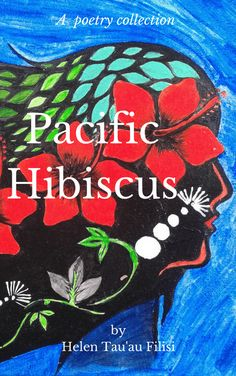 A first solo poetry collection that features some earlier poems that discusses themes such as faith, education, living in Mangere (Auck, NZ) leaving a legacy for the next generations and motherhood.