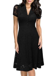 Cool Great Miusol MIUSOL Women's Vintage Floral Lace Cocktail Party Dress Size Small NWT 2017 2018 Check more at http://myclothestrend.com/gallery-dresses/great-miusol-miusol-womens-vintage-floral-lace-cocktail-party-dress-size-small-nwt-2017-2018/