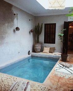 "1,772 Likes, 9 Comments - UH LA LA (@heaveeen) on Instagram: ""Marrakech vibes """