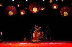 Mansi & Devansh » sharikverma.com