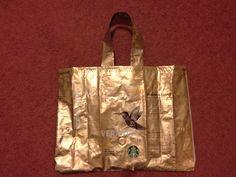 Coffee bag handbag 4