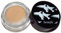 BENEFIT Creaseless Cream Shadow Liner - Honey Bunny  $13