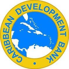 17 Jobs In Trinidad And Tobago Ideas Trinidad And Tobago Trinidad Job
