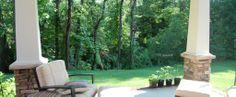 Springhurst_LakeForest#381_Teak-C_Patio