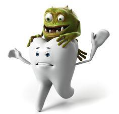 Would you like a free dental implant consultation? Dental Logo, Dental Humor, Dental Care, Dental Wallpaper, Dental Videos, Dental Images, Dental Posters, Dental Design, Dental Facts