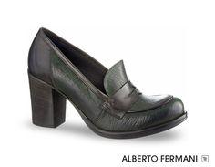 Alberto Fermani Fall Winter 2012/13 Collection