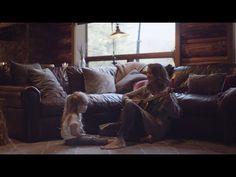 Brandi Carlile - The Mother (Live) - YouTube