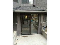 #401 819 4a St Ne, $279,500 Renfrew Regal Terrace Home, C4005013 Calgary T2E 3W3