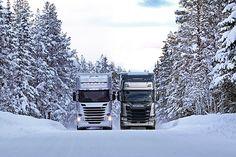 (1) Elisa Webmail :: Scania Suomi - uutiskirje 1/2017