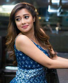 @Shavia💕 Beautiful Girl Indian, Beautiful Girl Image, Beautiful Women, Indian Tv Actress, Indian Actresses, Bollywood Fashion, Bollywood Actress, Tina Dutta, Stylish Girl Pic