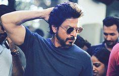 9d84f0b49a Glasses Sunglasses · Shah Rukh Khan Bollywood Actors