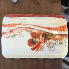 Bildergebnis für filipe pereira porcellana