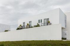 Casa Ten,© Rafael Gamo