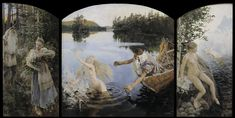 http://images.fineartamerica.com/images-medium-large-5/aino-myth-triptych-akseli-gallen-kallela.jpg
