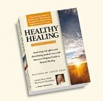 Healthy Healing™ 14th Edition  I have the 10th and 11th Editions.  And I love all the information shared in the books.  I need to get the 14th.  Wonderful Guide!  Sample excerpts on the website.