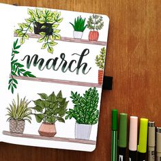 A Lot Mall - Our cute stationery support your needs on study and work Bullet Journal Month Cover, Bullet Journal Headers, Bullet Journal Monthly Spread, Bullet Journal Quotes, Bullet Journal Writing, Bullet Journal Aesthetic, Bullet Journal Ideas Pages, Bullet Journal Inspiration, Junk Journal
